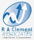 RA Clement Associates