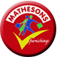 Mathesons Furnishings