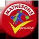 Mathesons Furnishings