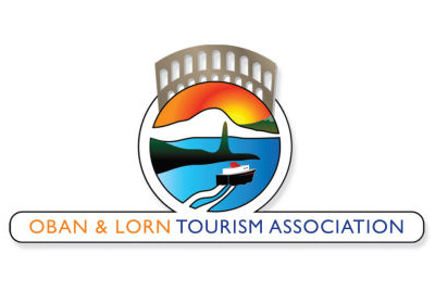 Oban & Lorn Tourism Association
